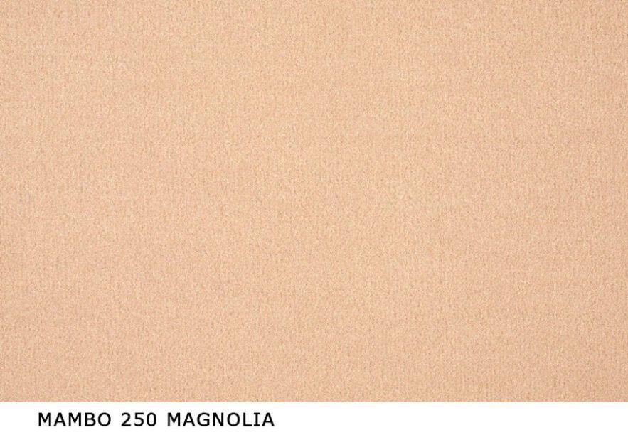 Mambo_250_Magnolia