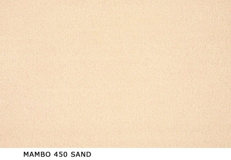 Mambo_450_Sand