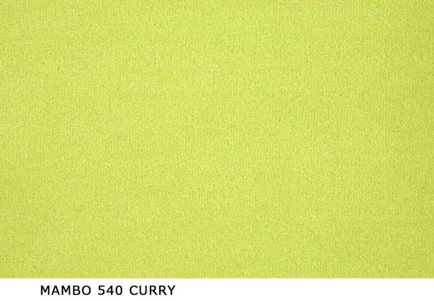 Mambo_540_Curry