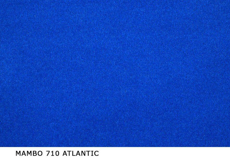 Mambo_710_Atlantic