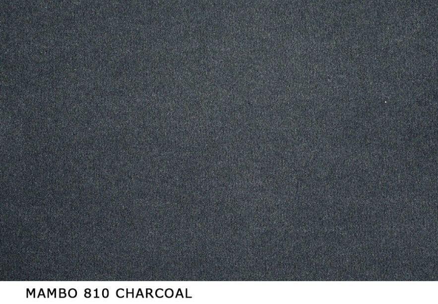 Mambo_810_Charcoal