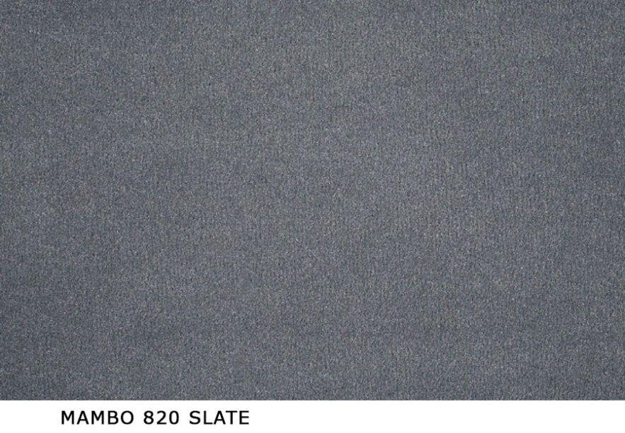 Mambo_820_Slate