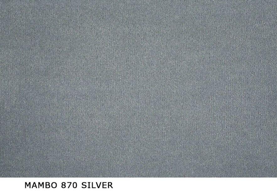 Mambo_870_Silver