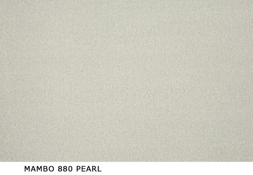 Mambo_880_Pearl