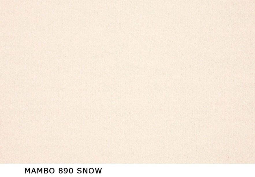Mambo_890_Snow