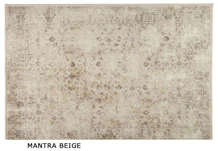 Mantra_Beige
