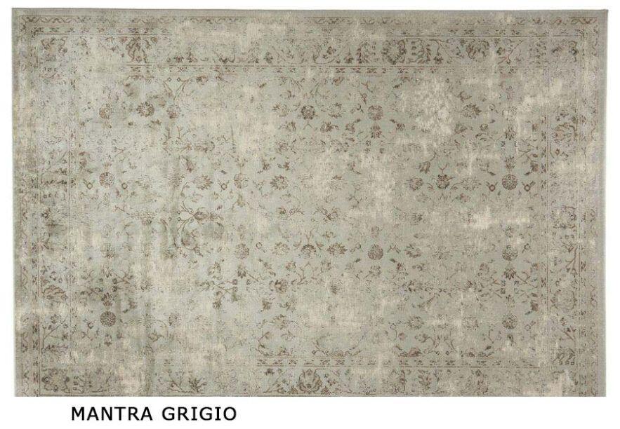 Mantra_Grigio