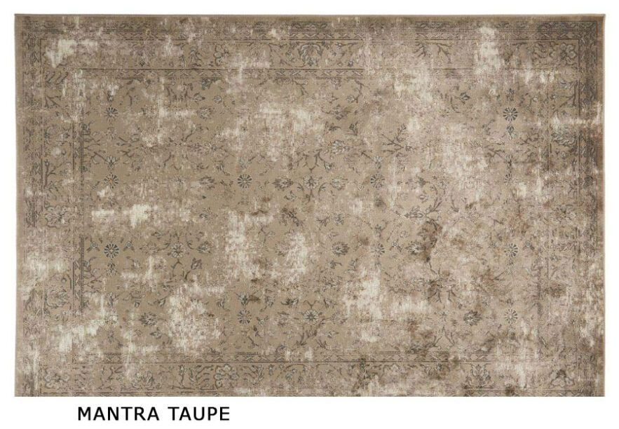 Mantra_Taupe