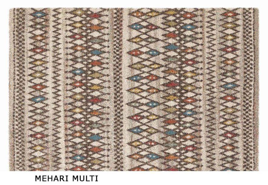 Mehari_Multri