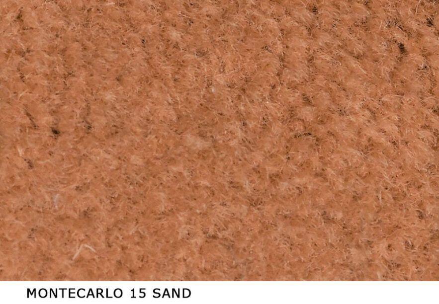 Montecarlo_15_Sand
