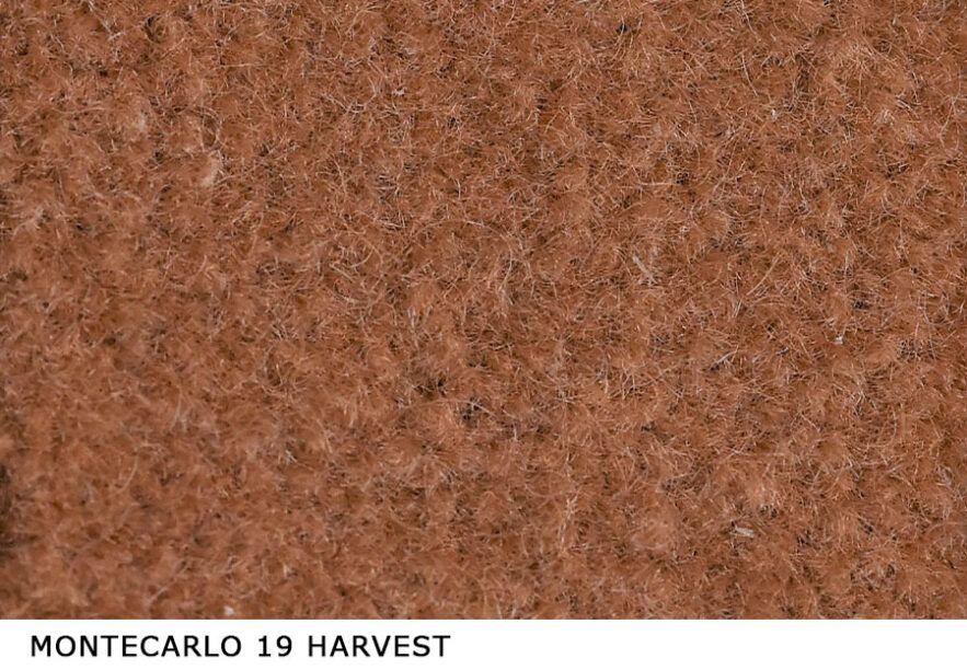 Montecarlo_19_Harvest