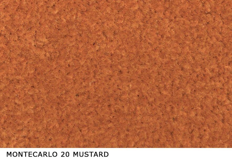 Montecarlo_20_Mustard