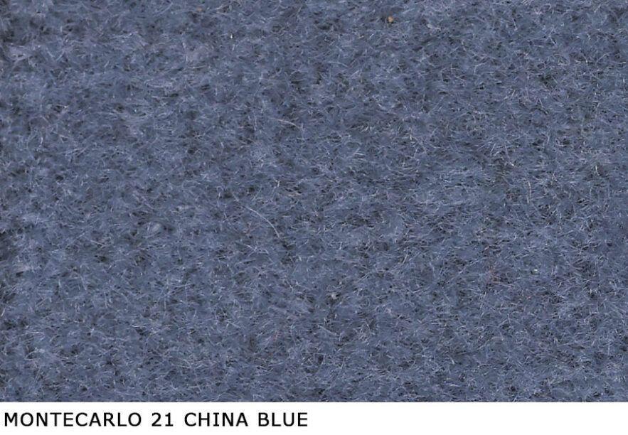 Montecarlo_21_China_Blue