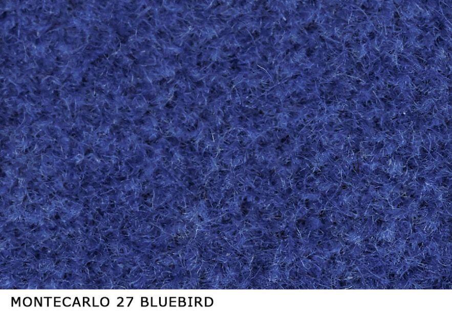 Montecarlo_27_Bluebird