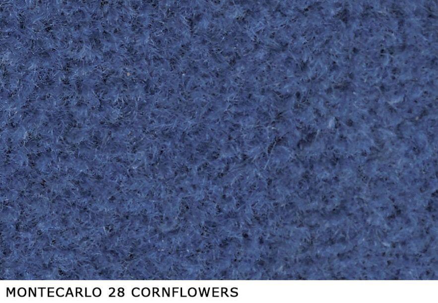 Montecarlo_28_Cornflowers