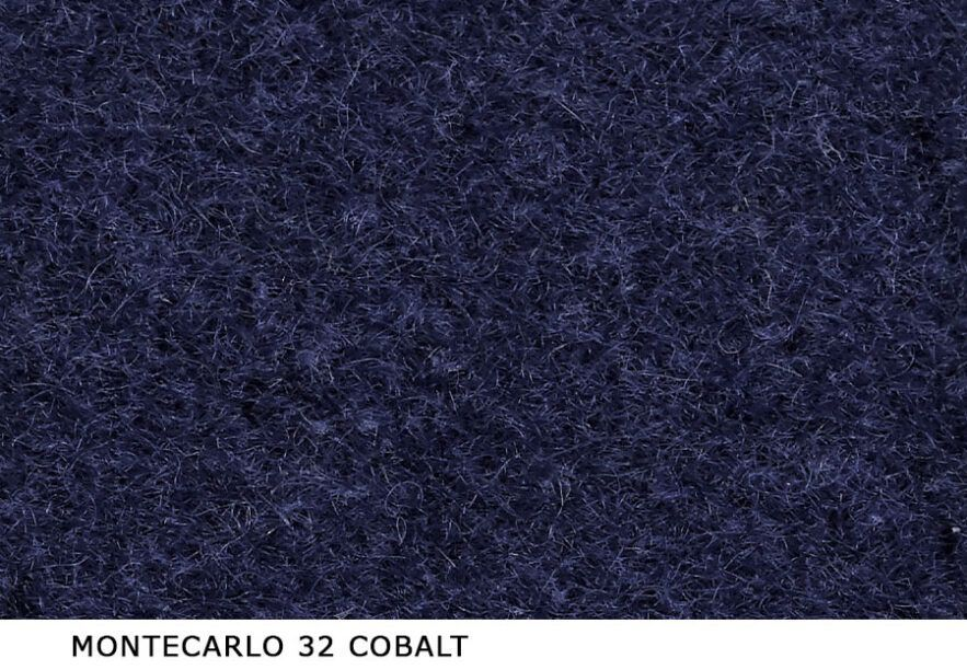 Montecarlo_32_Cobalt
