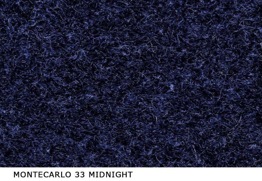 Montecarlo_33_Midnight