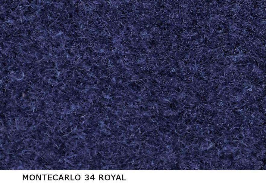 Montecarlo_34_Royal