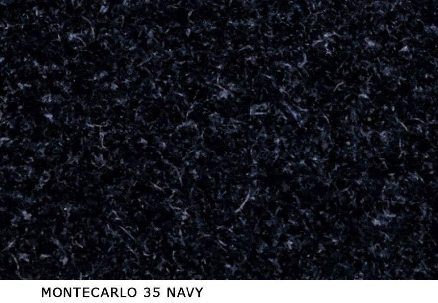Montecarlo_35_Navy
