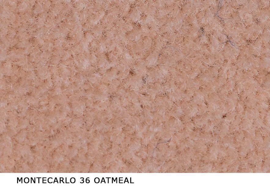 Montecarlo_36_Oatmeal