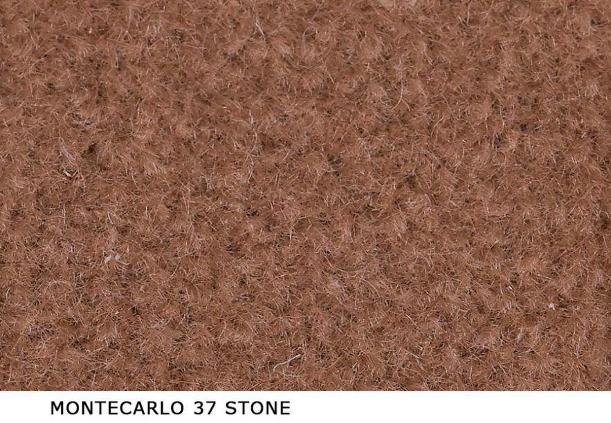 Montecarlo_37_Stone