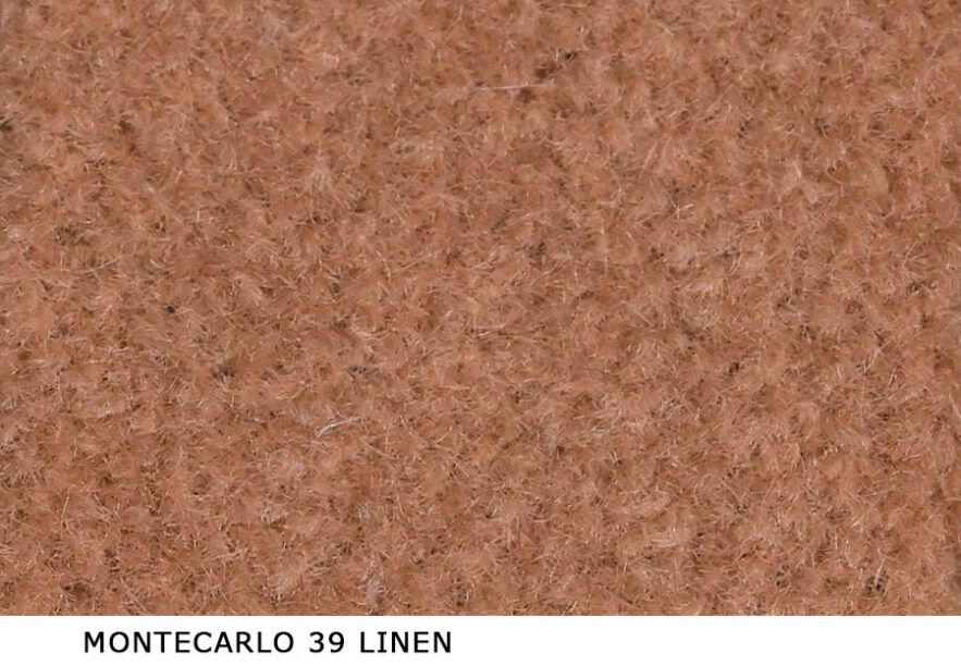 Montecarlo_39_Linen