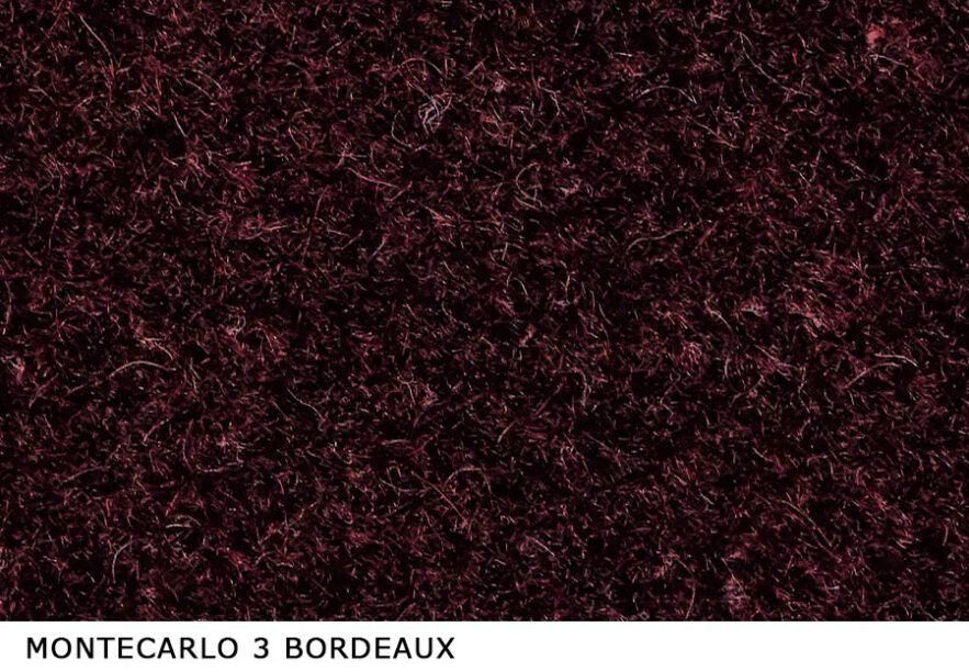Montecarlo_3_Bordeaux