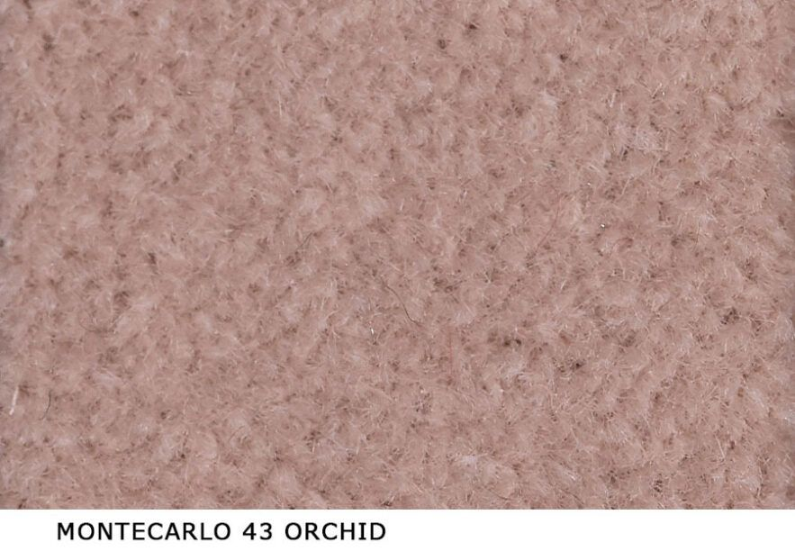 Montecarlo_43_Orchid