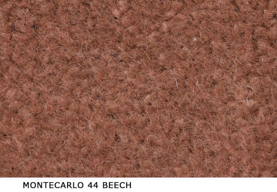 Montecarlo_44_Beech
