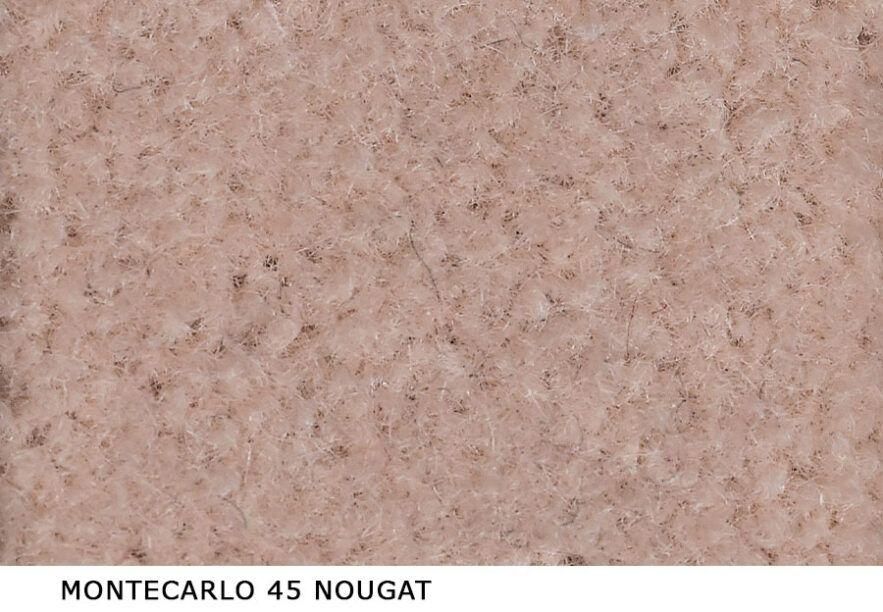 Montecarlo_45_Nougat
