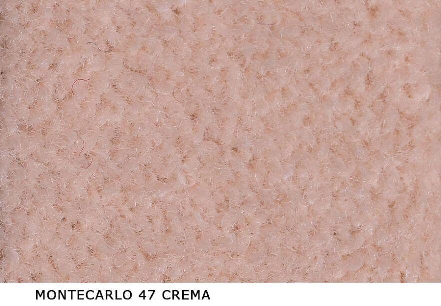 Montecarlo_47_Crema
