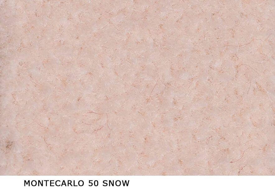 Montecarlo_50_Snow