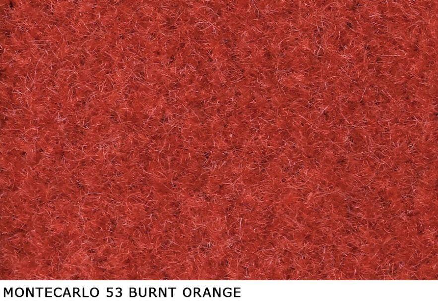 Montecarlo_53_Burnt_Orange