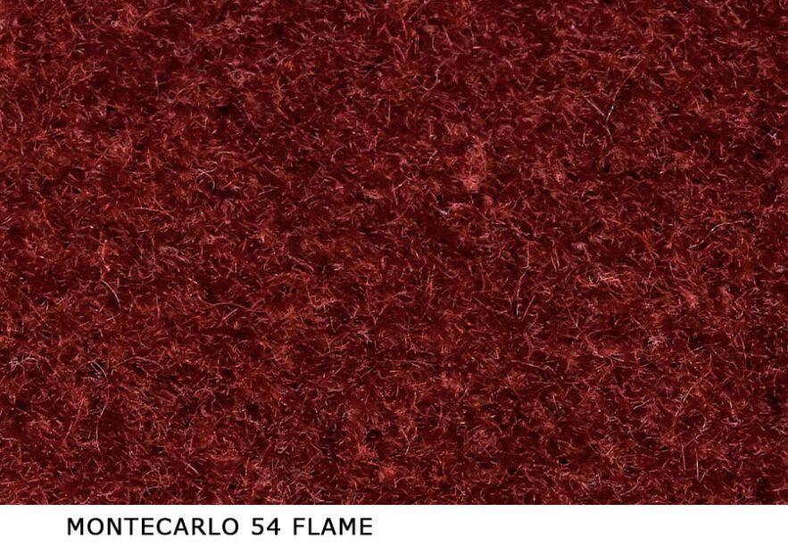 Montecarlo_54_Flame