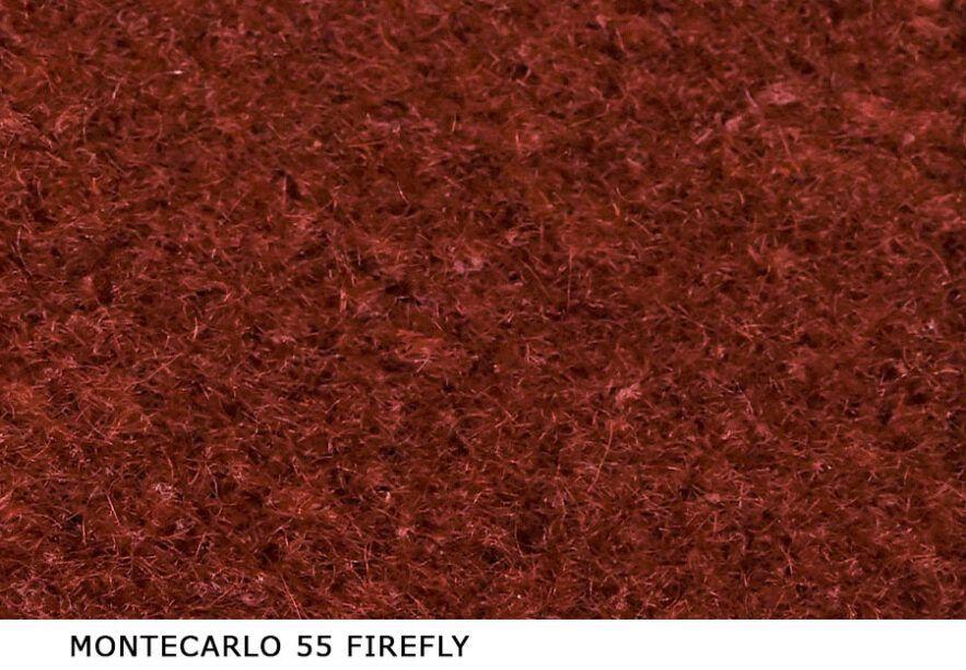 Montecarlo_55_Firefly