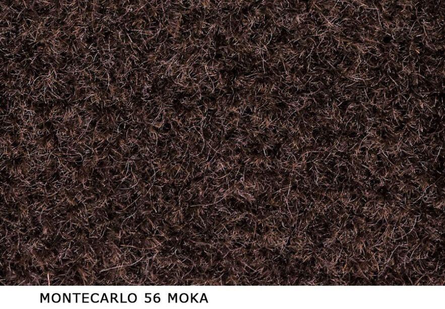 Montecarlo_56_moKA