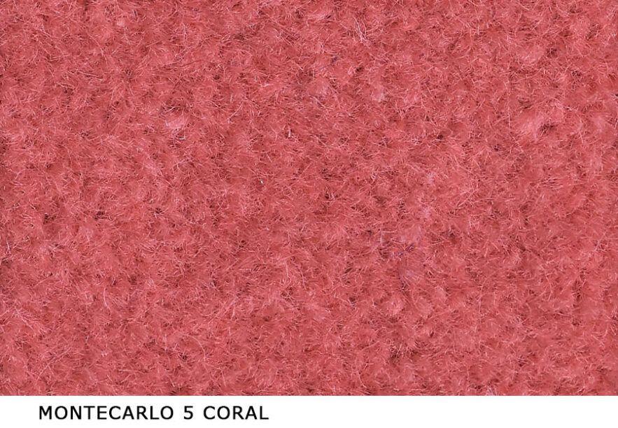 Montecarlo_5_Coral