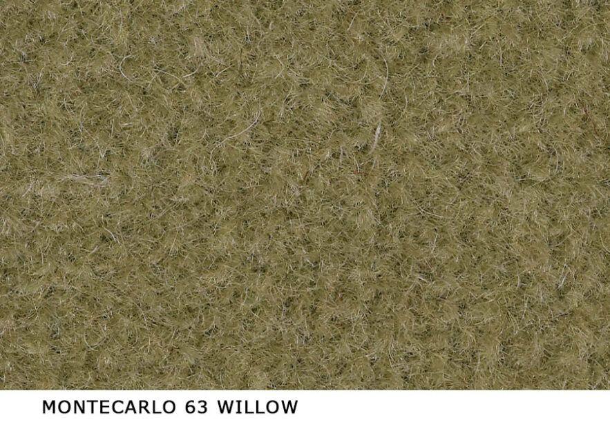 Montecarlo_63_Willow