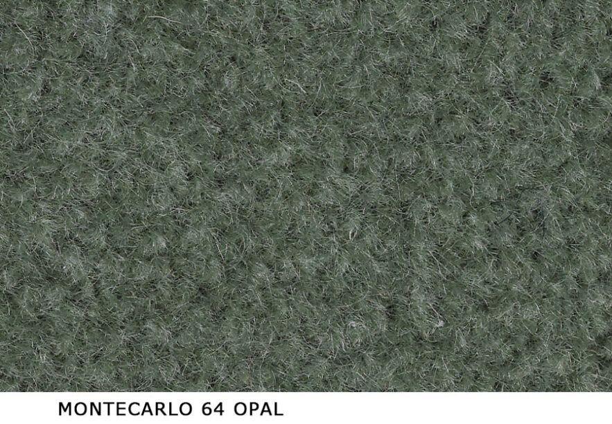 Montecarlo_64_Opal