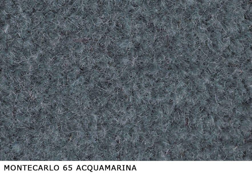Montecarlo_65_Acquamarina