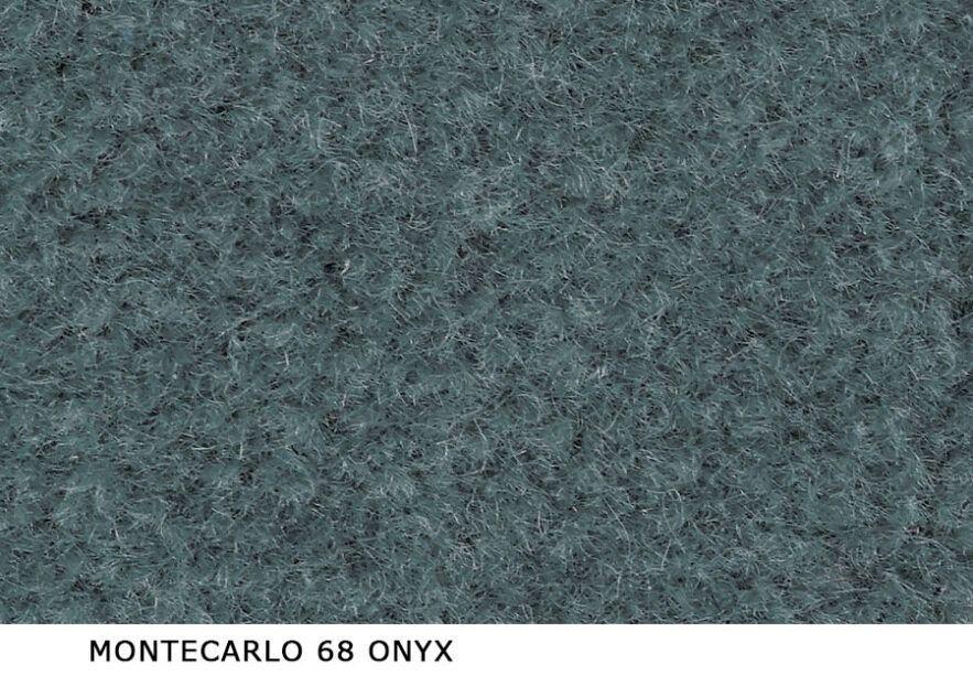 Montecarlo_68_Onyx