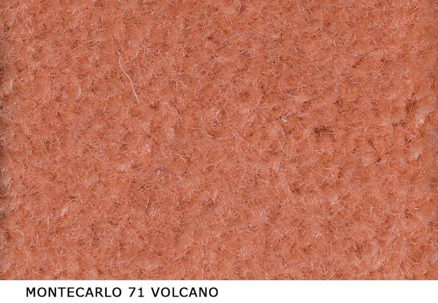 Montecarlo_71_Volcano