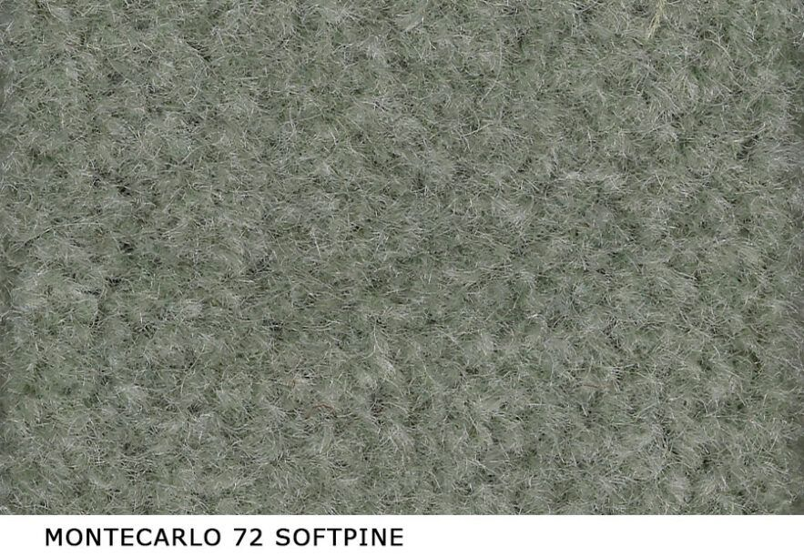 Montecarlo_72_Softpine