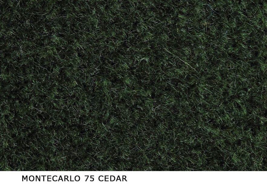 Montecarlo_75_Cedar