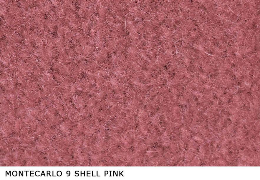 Montecarlo_9_Shell_Pink