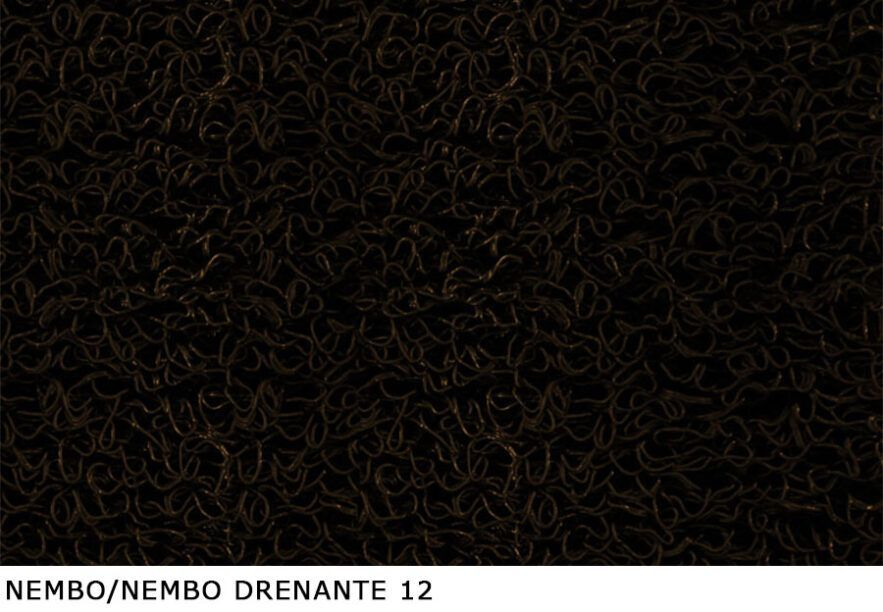 Nembo_Nembo-drenante_12