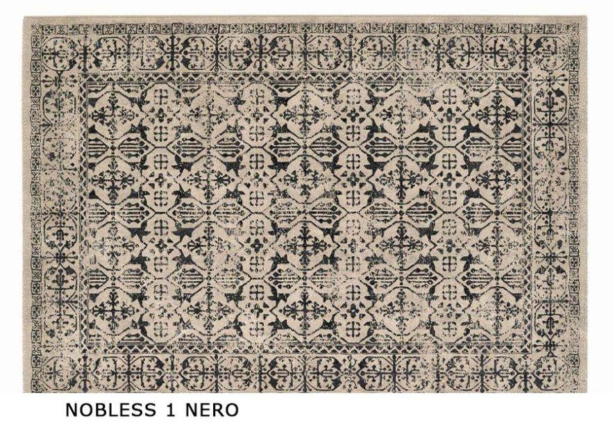 Nobless_1_Nero