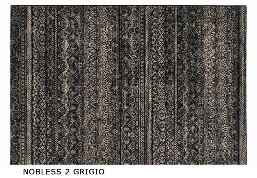 Nobless_2_Grigio