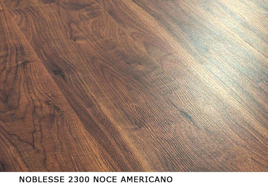 Noblesse_2300_Noce-_Americano