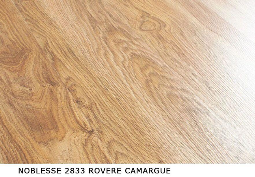 Noblesse_2833_Rovere_Camargue